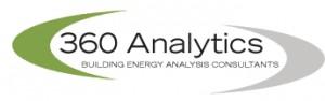 360AnalyticsLogo