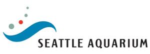 SeattleAquarlogo