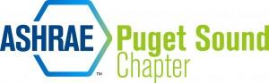 ASHRAE_PS_logo