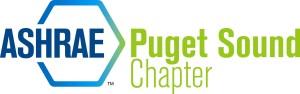 Puget Sound ASHRAE