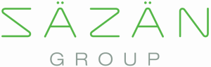 Sazan Group