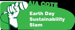 AIA COTE Sustainability Slam