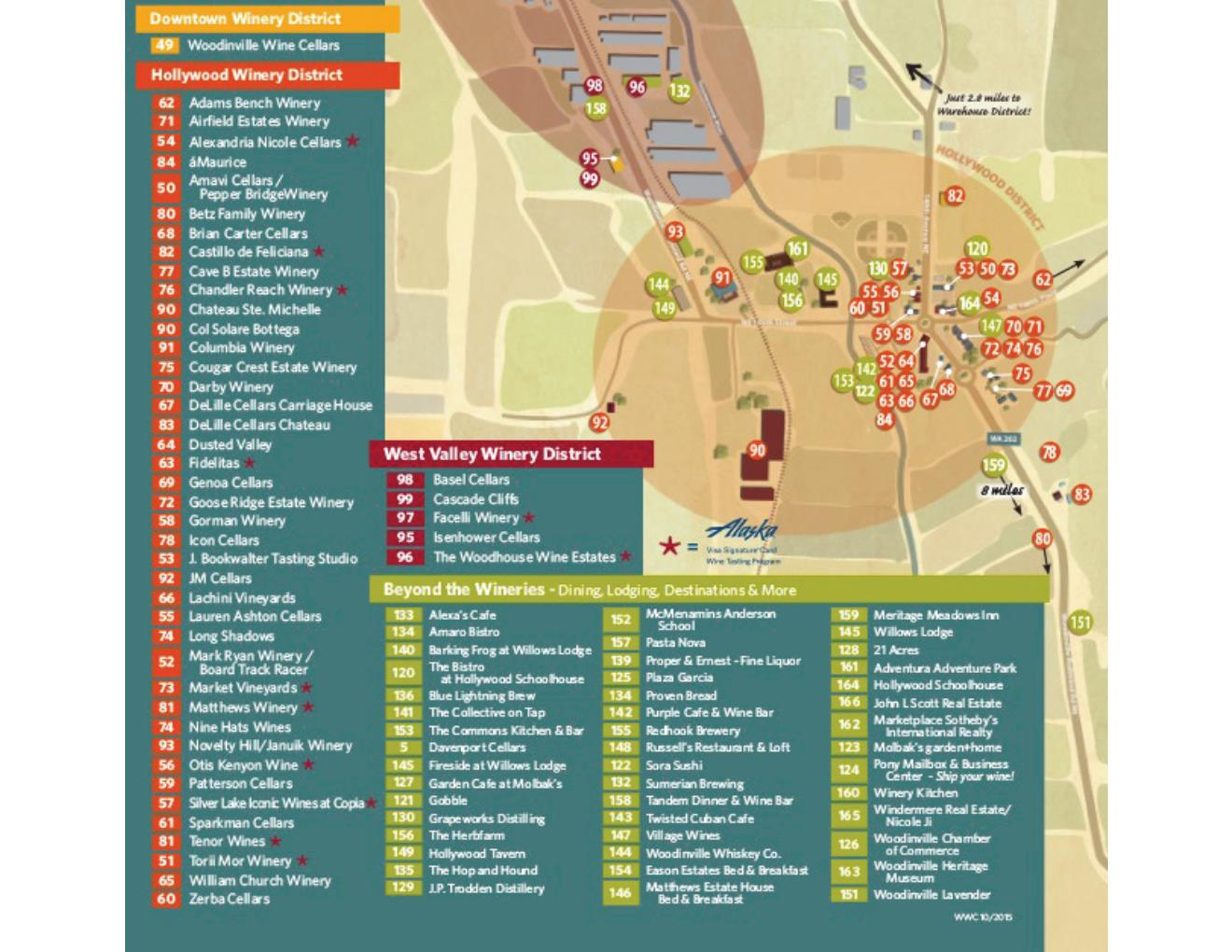 woodinville-wine-country-touring-map-hollywood-west-valley-downtown-districts