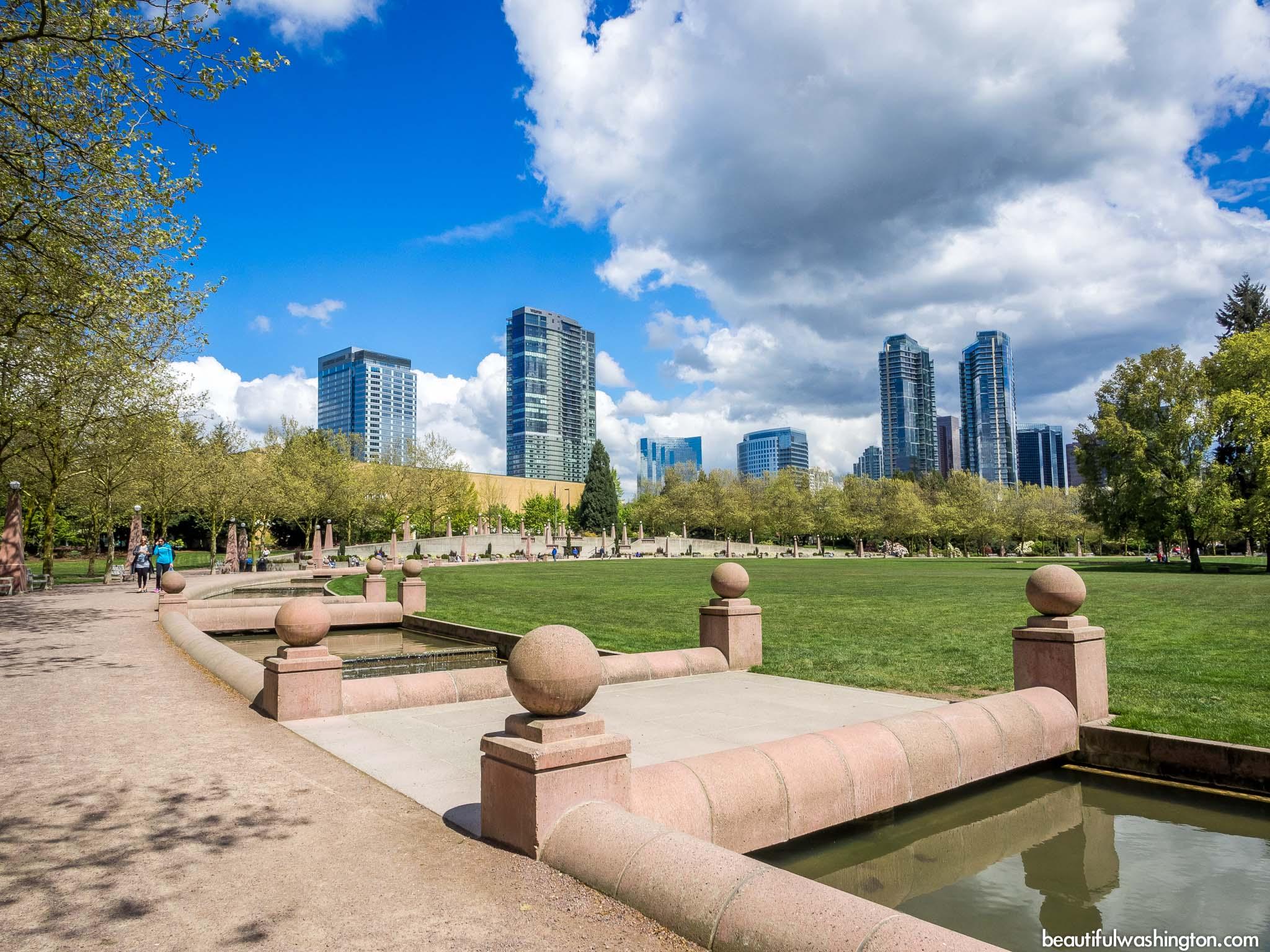 bellevue-downtown-park-38